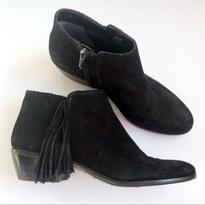 """Sam Edelman """"Paige"""" Boots"""